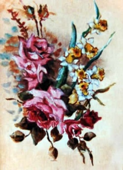 Pink_Flowers-5x7-$200