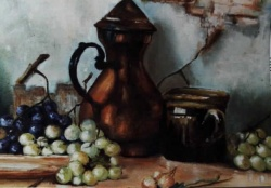 COFFEE_POT-SOLD