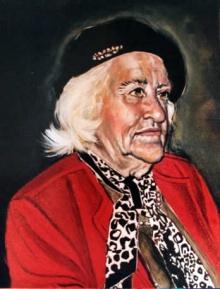 Madame_Vasko