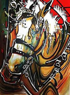 SHAKEY_HORSE-36x48-$3000